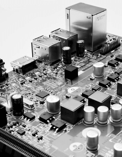 How can double sided pcb manufacturer enhance pcb reliability?