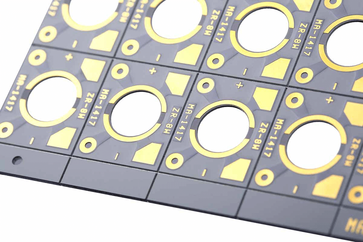 Aluminum PCB Manufacturing: A Complete Overview in 2020