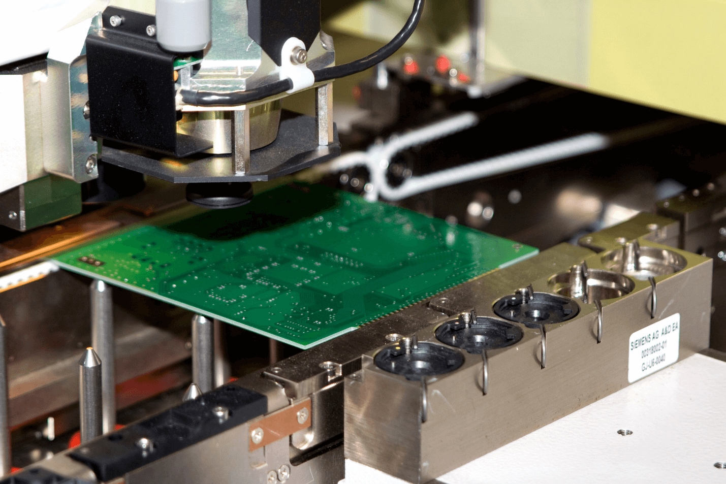 A complete Guide on PCB Board Manufacturing in 2020