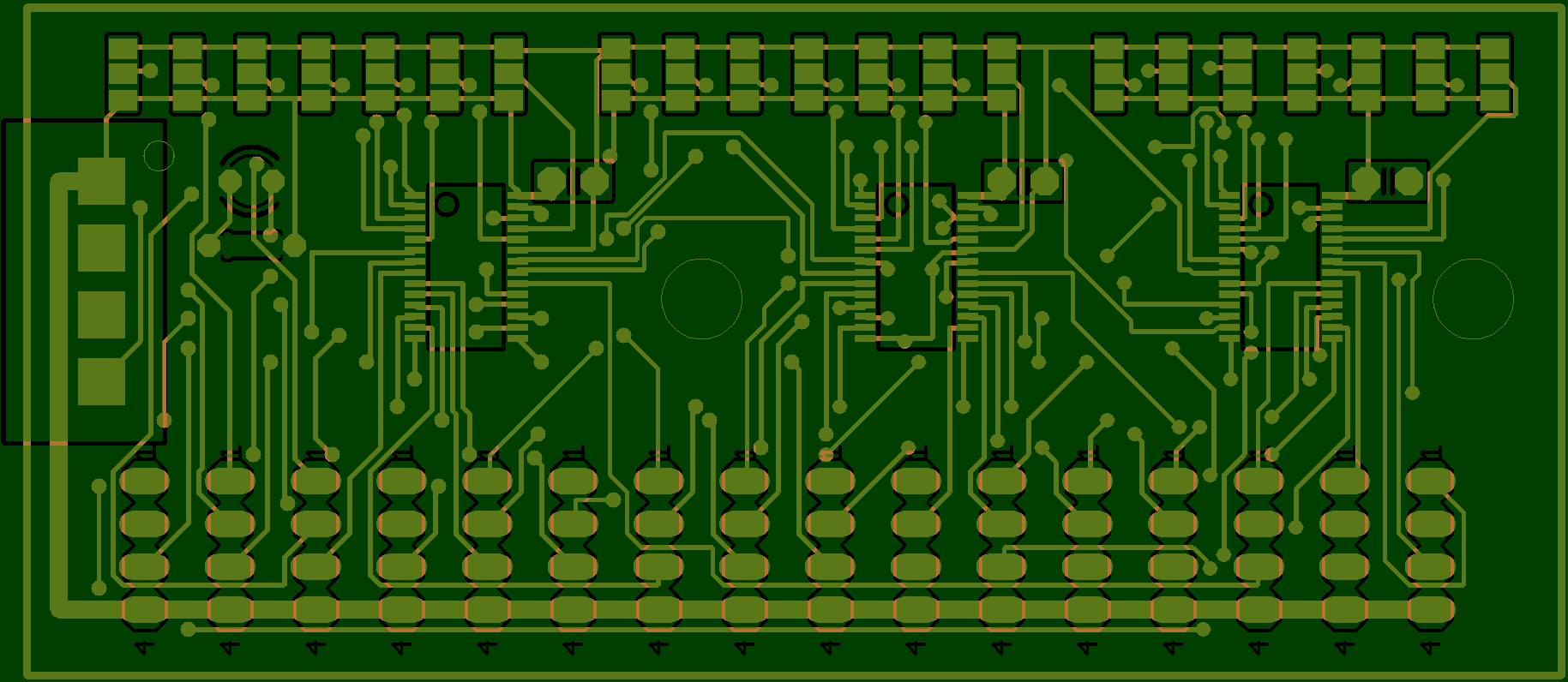 Tips on Choosing the Right PCB Manufacturer in 2020