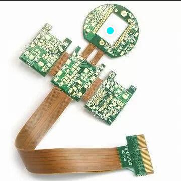 how to choose the best Flexible pcb Manufacturer