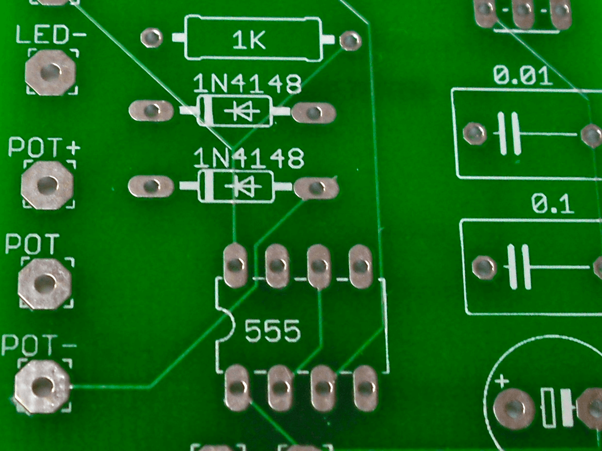 Custom LED PCB Board: Everything You Need to Know