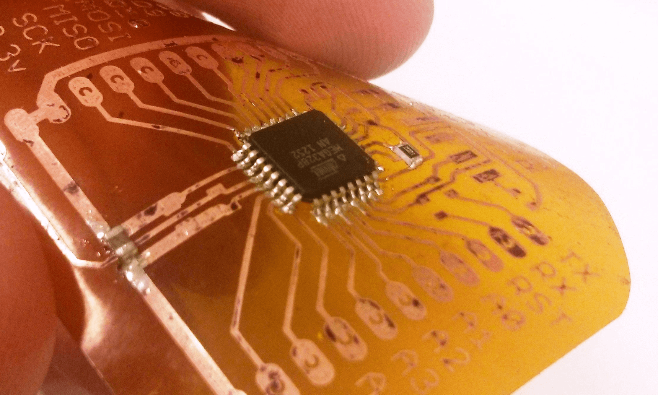 Flexible PCB Manufacturer: The Market Trends of 2020