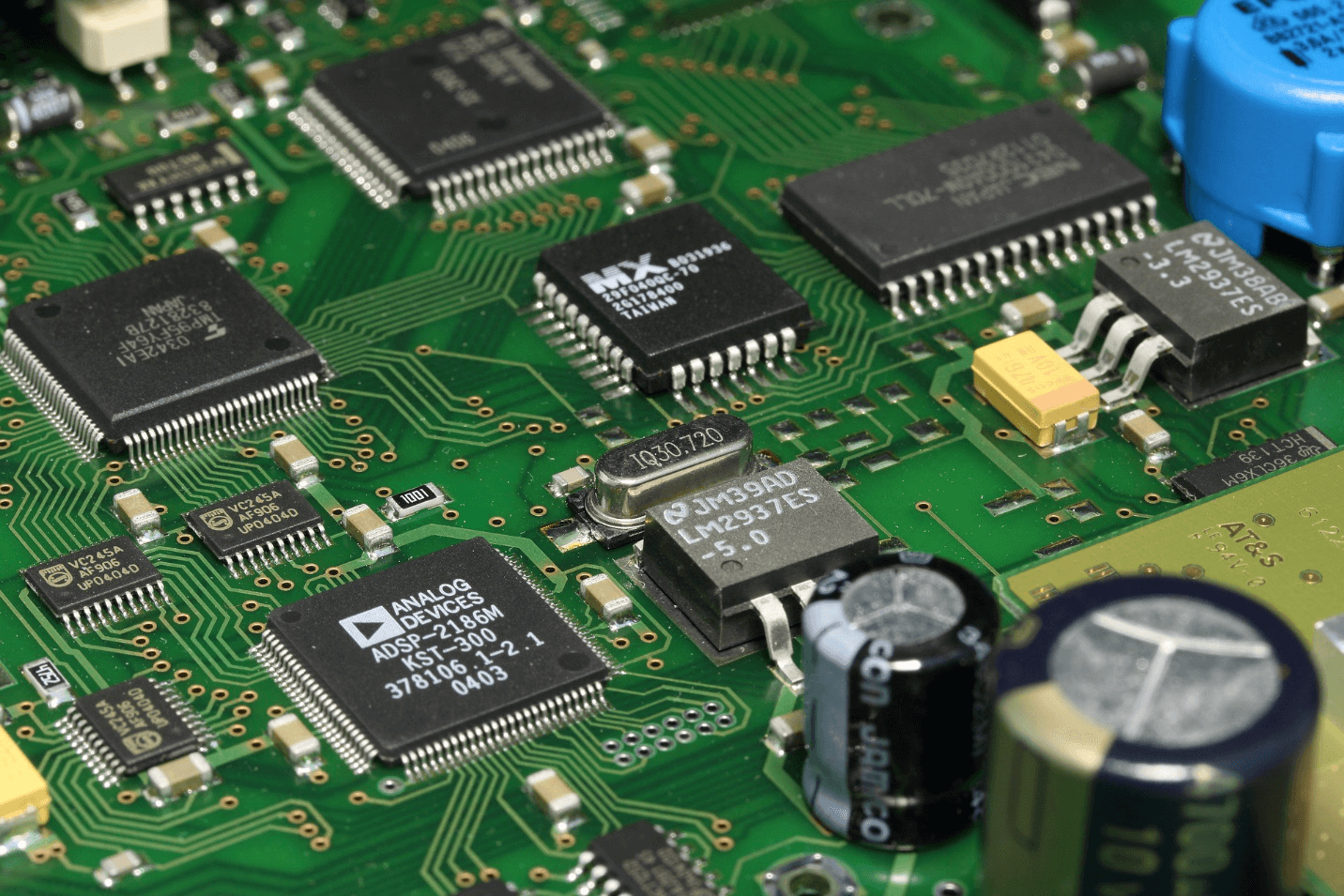 Flexible Printed Circuit Board: Importance and Effectiveness