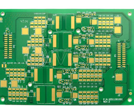 Fr4 Circuit Board manufacturers