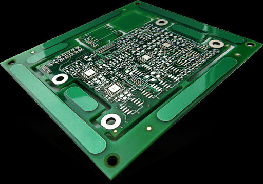 Fr4 Circuit Board suppliers