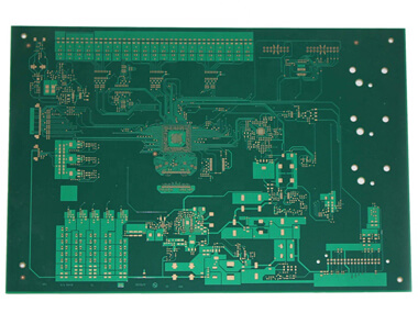 Things to Consider While Buying Chinese PCB