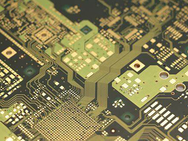 A Reliable PCB Company Can Advance the Functionality of Your Business