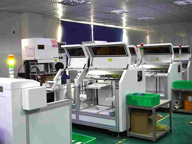 Qualities of a Good PCB Factory